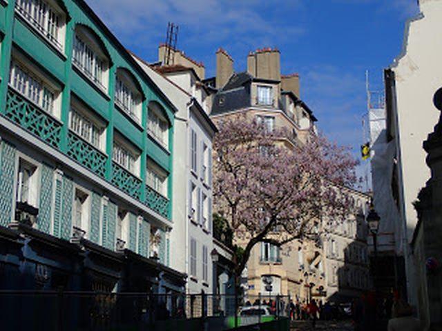 Oglądasz zdjęcia związane z artykułem: Szkolna wycieczka do Francji